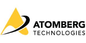 atomberg fans