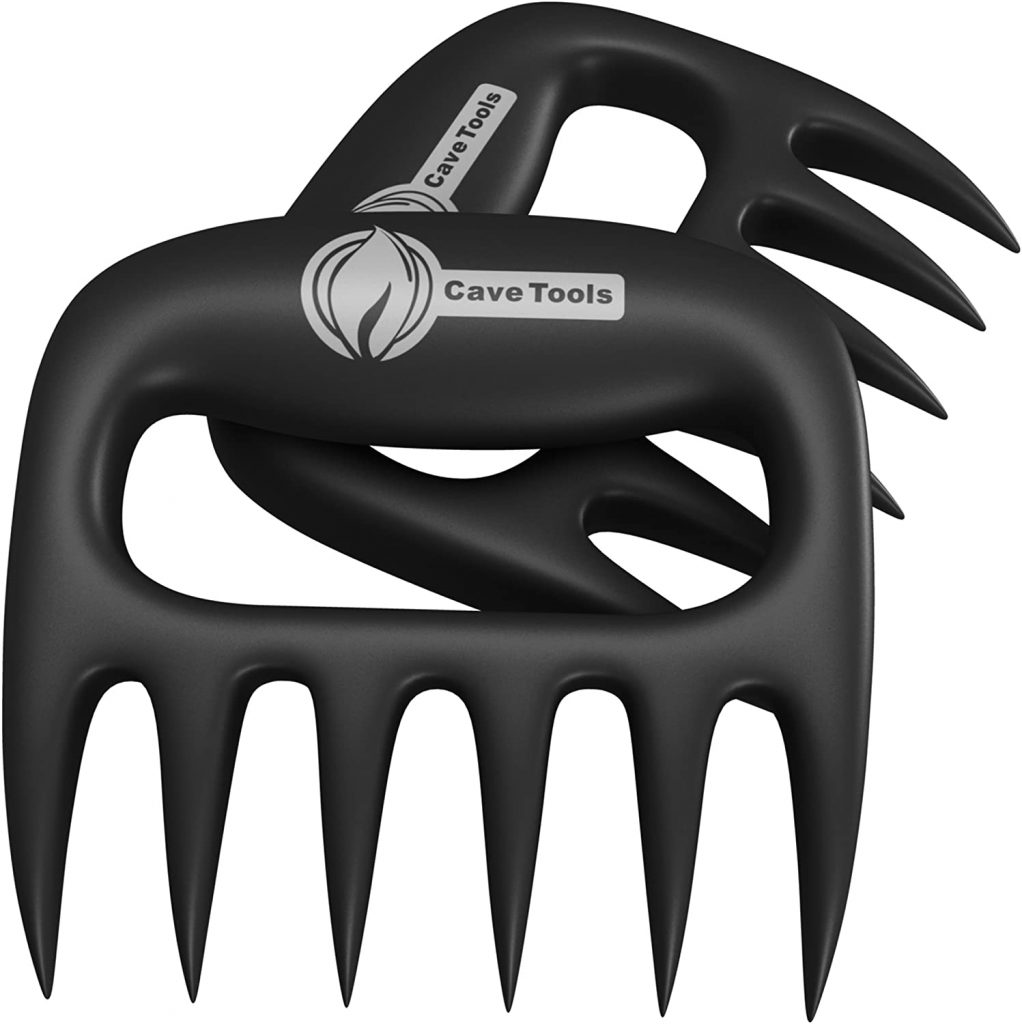 shredder claws- Great Gift Ideas for Father's Day