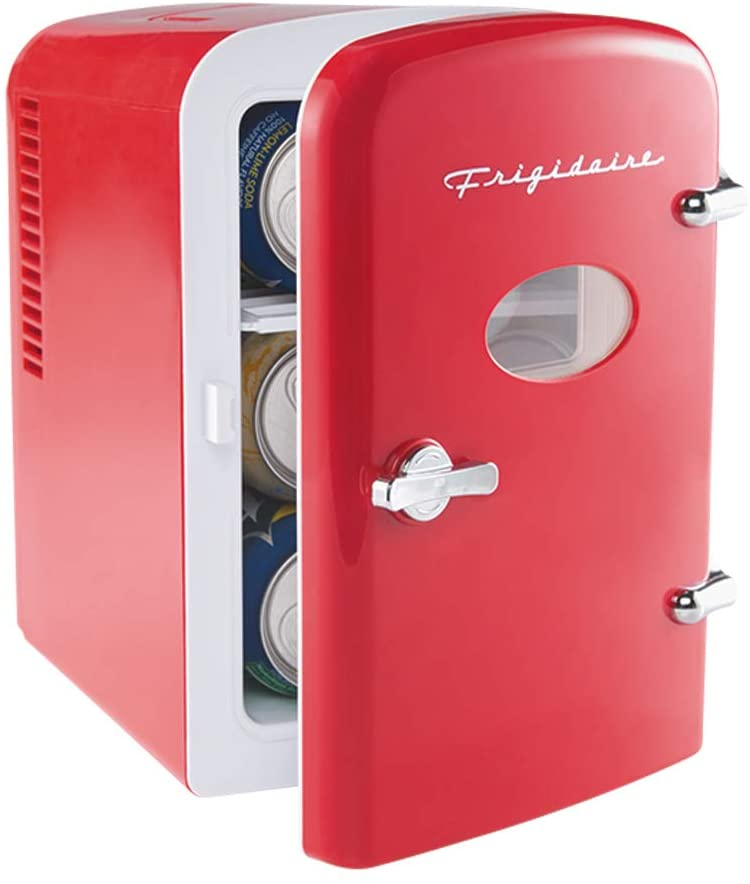 Micro Fridge- Great Gift Ideas for Father's Day