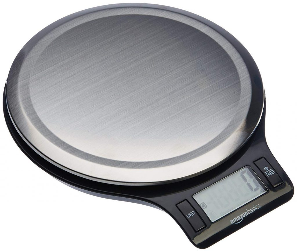weighing scale Appliances as gift