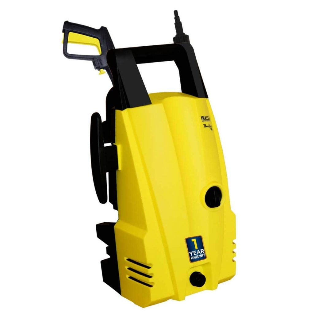 Inalsa power washers