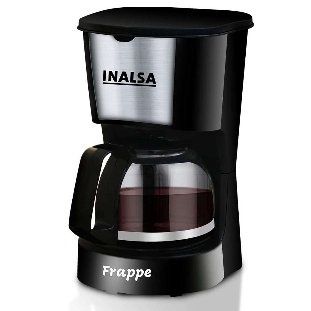 Home Appliances as gift- Coffee Maker